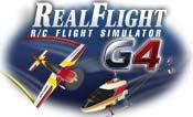 RealFlight G4