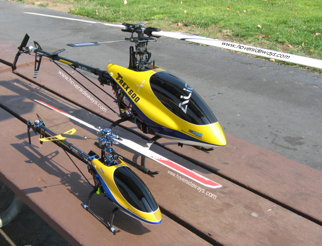 nitro rc helicopters with Align T Rex 600cf Review on Fastrax Glow Starter Pack P 12526 also 2015 03 01 archive besides Nqd Atlantic Cruise Yacht P 100289 besides Align T Rex 600 Nitro Painted Fiberglass Canopy For Electric Rc Helicopter 1 2 furthermore Helicopteros.