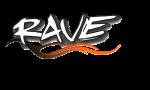 Rave ENV 700