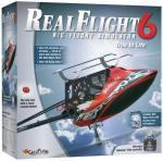 RealFlight 6