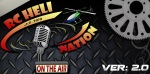 RCHeli Nation v2.0