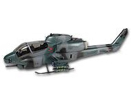 Align AH-1 Cobra