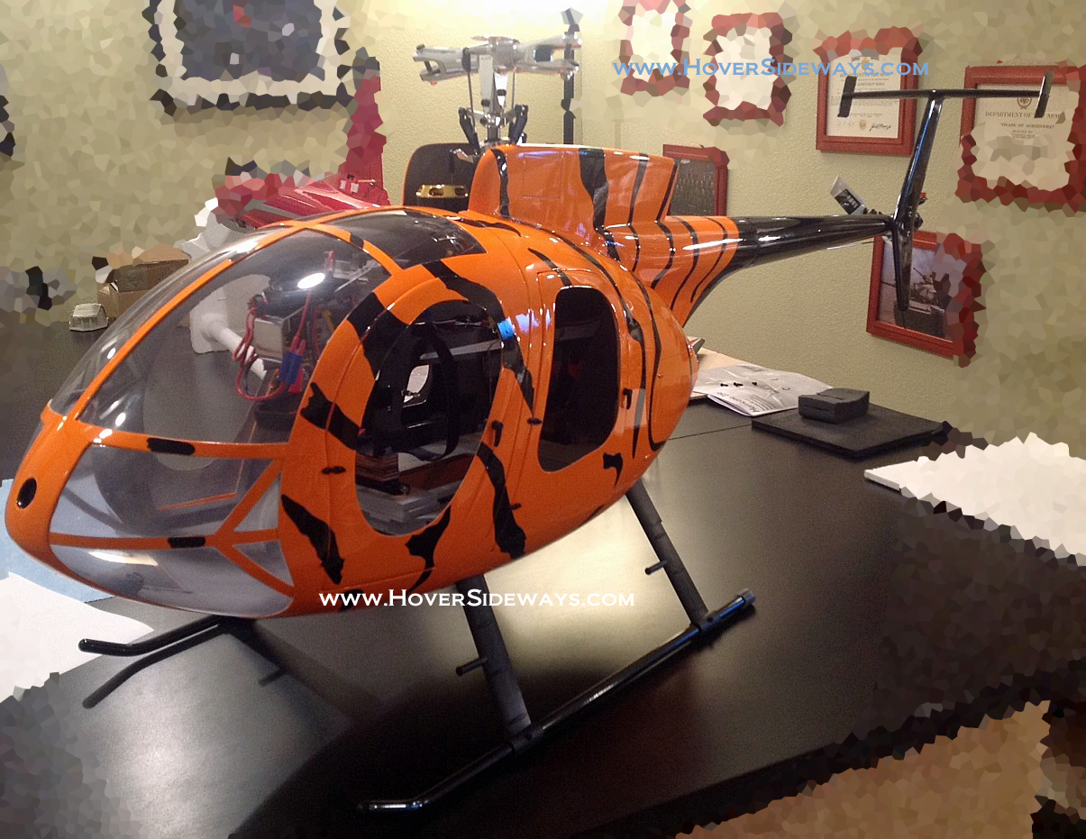 sab helis with Respond on Showthread further C2580 additionally Showthread in addition Showthread additionally Random Heli Launches New Range Of Rc Heli Skid Cl s For Sab Goblin Helicopters.