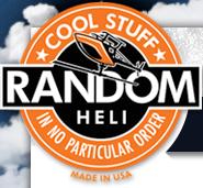 random-heli-logo